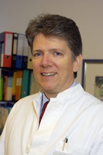 Dr. Mathias Beyer