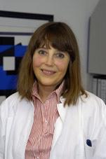 Dr. Irene Hellrung
