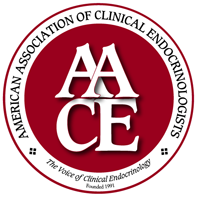 AACE_logo_Registered-01