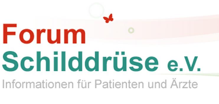 Forum_schilddrüse