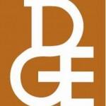 Po_De_DGE