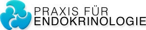Praxis für Endokrinologie Logo