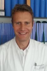Dr. Martin Reuter