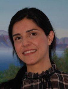Mariana Campderà MD