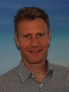 Dr. med. Martin Reuter
